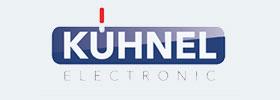 kuhnel logo