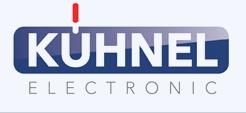 Kühnel logo